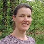 drs. Karin Albers