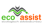 Eco-assist