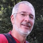 Dr.ir. Frans van Alebeek