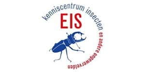 Kenniscentrum insecten